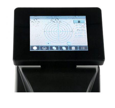 Máy đo tròng kính tự động LM-100