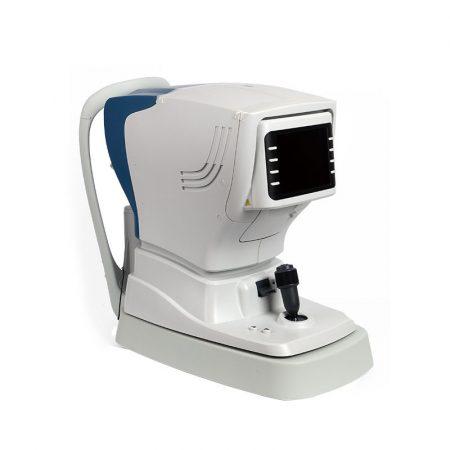 Máy đo khúc xạ tự động AR810