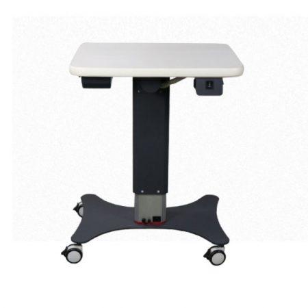 Chân bàn máy đo 3Z