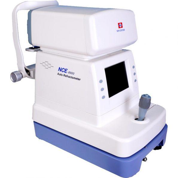 Máy đo khúc xạ tự động NCE-8900