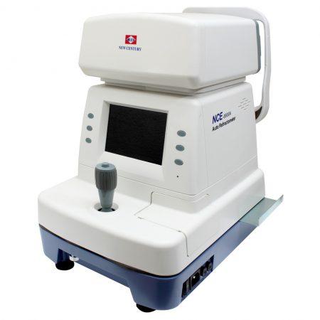 Máy đo khúc xạ tự động NCE-8900A