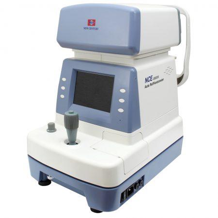 Máy đo khúc xạ tự động NCE-8900K