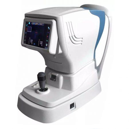 Máy đo khúc xạ tự động NCE 9000