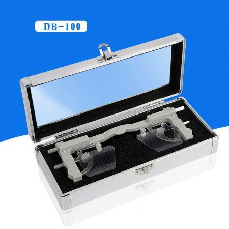 Dụng cụ đo tâm cao DB 100