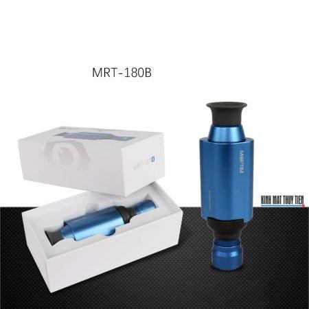 Máy đo khúc xạ thủ công cầm tay MRT-180B
