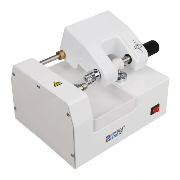 Máy cắt dưỡng S819-1