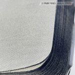 Khăn lau kính Grey Cotx