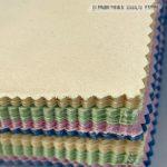 Hộp khăn lau kính XBLUE