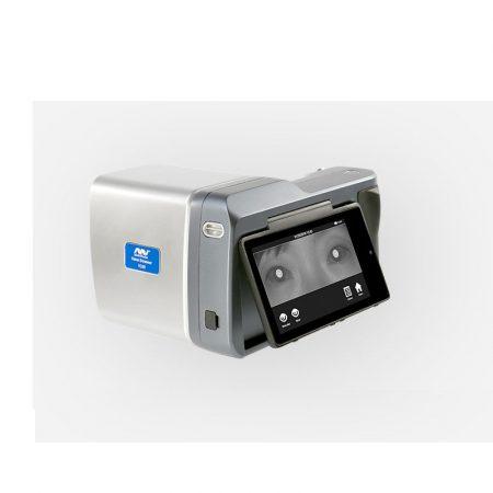 Máy đo khúc xạ tự động cầm tay V100